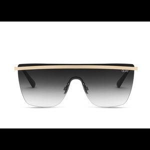 Quay x JLO Get Right Sunglasses